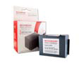 765-9 Red Ink Cartridge