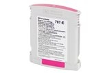 787-E Magenta Ink Cartridge