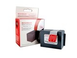793-5 Red Ink Cartridge