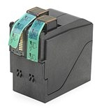 ISINK4HC High Capacity Red Ink Cartridge