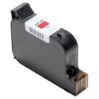 FPmymail Red Ink Cartridge